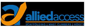 Allied Access Logo